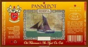 02. Pannepot Reserva 2016 1