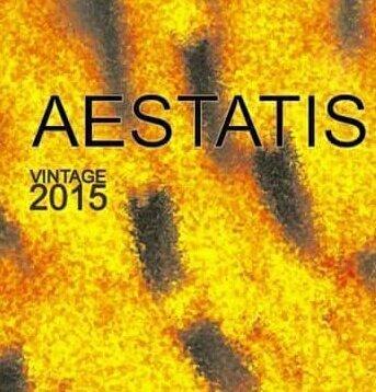 Aestatis 72
