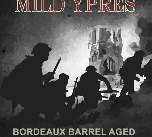 Mild Ypres 2