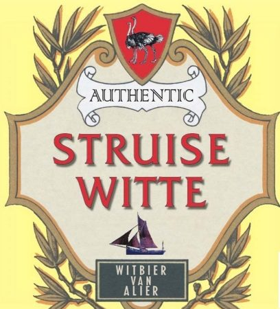 Struise Witte 2