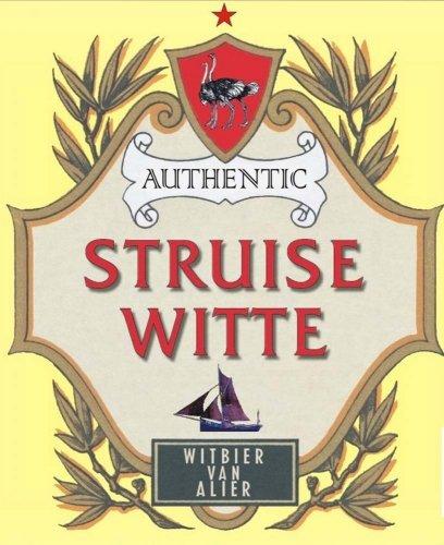 Struise Witte 44