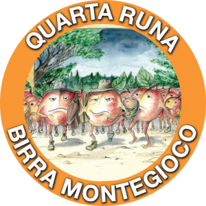 Quarta Runa (2018) 2