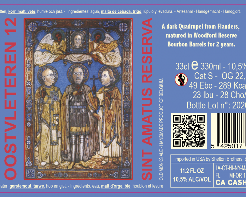 Sint Amatus 4